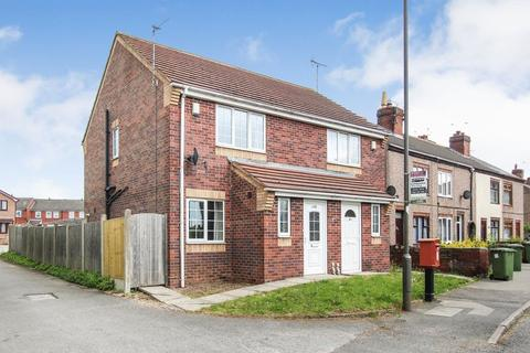 2 bedroom semi-detached house to rent - Sleetmoor Lane, Somercotes
