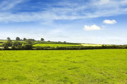 Farm for sale - Lot 4 - Higher Woodford Farm, Milton Damerel, Holsworthy, Devon, EX22