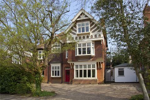 7 bedroom detached house for sale - Vine Court Road, Sevenoaks, Kent, TN13