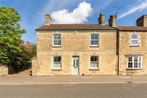 4 bedroom detached house for sale - High Street, Market Deeping, Peterborough, PE6