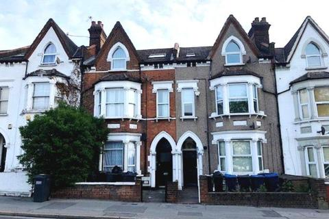1 bedroom flat for sale - South Norwood Hill, London, SE25 6AB