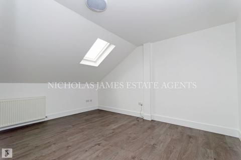 1 bedroom in a house share to rent - West Green Road, London N15 ALL BILLS INCLUDED!
