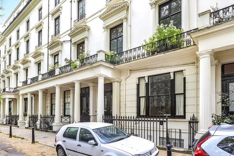 3 bedroom apartment for sale - Westbourne Terrace, Lancaster Gate, W2