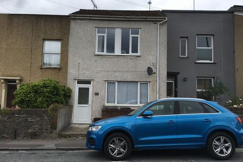 1 bedroom flat to rent - Bell Hill Road, Bristol