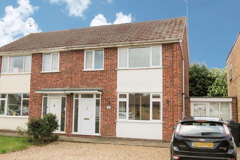 3 bedroom semi-detached house for sale - Bourne