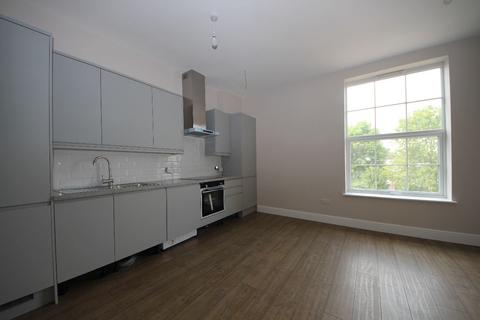 2 bedroom apartment to rent - Petunia Court, Malden Manor