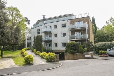 2 bedroom apartment for sale - Sandrock Road, Tunbridge Wells
