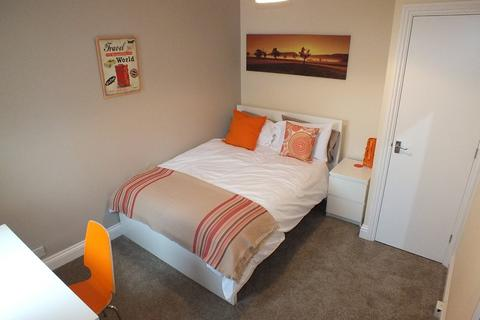 1 bedroom in a house share to rent - Pangbourne Street, Reading