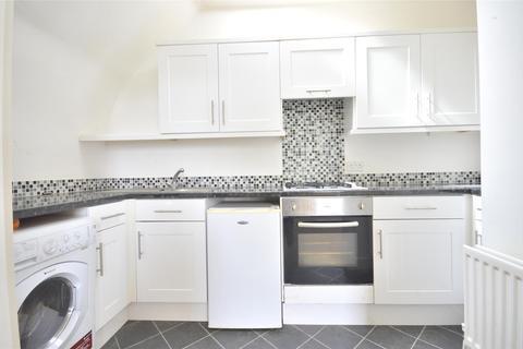2 bedroom flat to rent - Ramsden Road, Balham, SW12