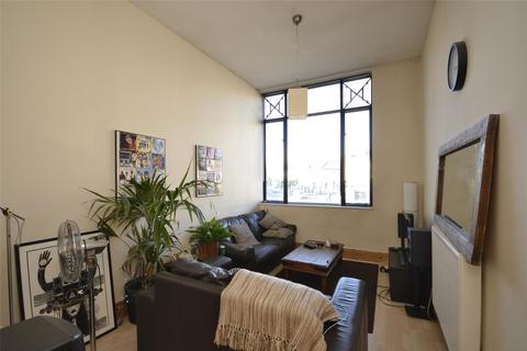2 bedroom flat to rent - Gloucester Road, Bishopston, Bristol, BS7