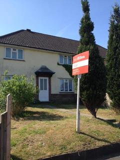 5 bedroom house to rent - The Avenue, Brighton