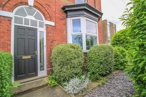 4 bedroom end of terrace house for sale - Middlewood View, High Lane, Stockport, SK6