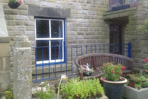 2 bedroom flat to rent - Cold Springs Farm, Buxton