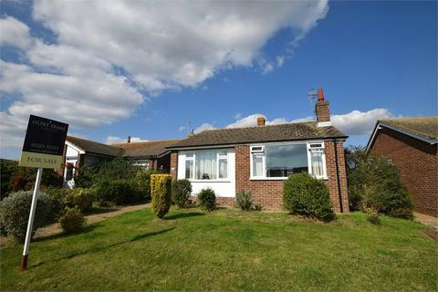 2 bedroom detached bungalow for sale - The Linkway, Westham, Pevensey, East Sussex