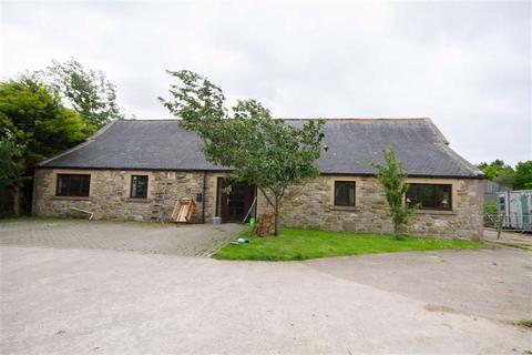 6 bedroom cottage to rent - Bowsden