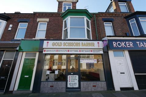 4 bedroom terraced house for sale - Roker Avenue, Roker, Sunderland