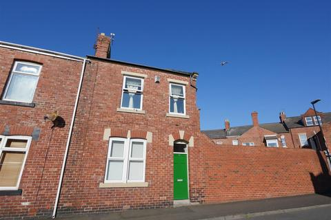 4 bedroom house share for sale - Morgan Street, Southwick, Sunderland