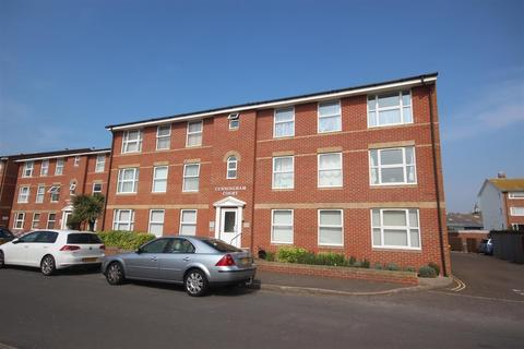 1 bedroom flat to rent - 20 Cunningham Ct Ringmer Rd SEAFORD East Sussex