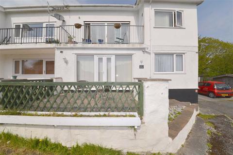 2 bedroom flat for sale - 17, Sun Valley Drive, Saundersfoot, SA69