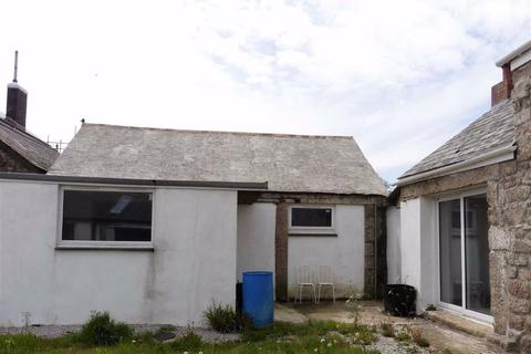 1 bedroom semi-detached house to rent - Constantine, Falmouth, Cornwall, TR11