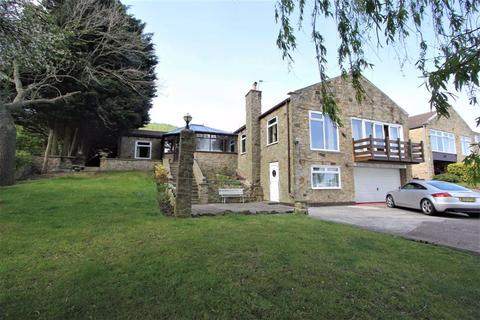 5 bedroom detached house for sale - Cleveland View, Faceby