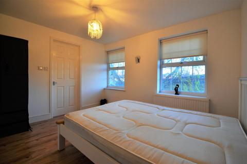 1 bedroom house share to rent - Buckingham Street, Aylesbury