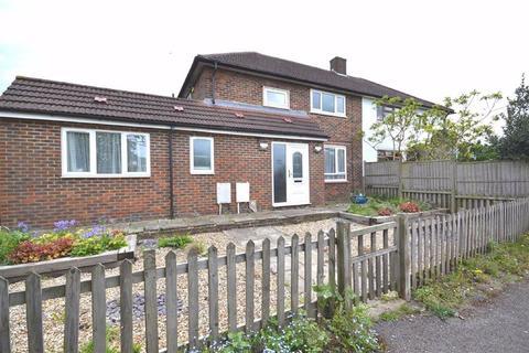 3 bedroom semi-detached house to rent - Barkston Path, Borehamwood, Herts
