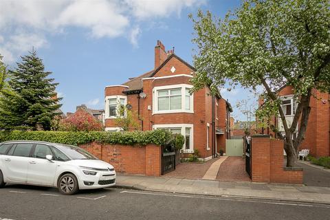 2 bedroom apartment for sale - Fern Avenue, Jesmond, Newcastle upon Tyne