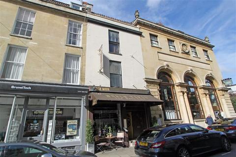Mixed use for sale - The Mall, Clifton, Bristol