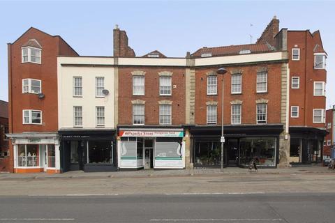 Commercial development for sale - Old Market Street, Old Market, Bristol