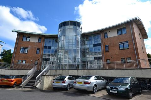 2 bedroom apartment for sale - 15 Yew Tree Road, Moseley, Birmingham, B13