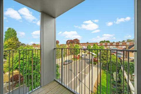 2 bedroom apartment for sale - Hitchin Lane, Stanmore