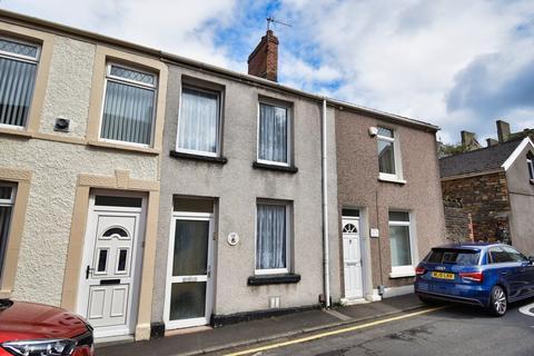 2 bedroom terraced house for sale - Glantawe Street, Morriston, Swansea, SA6