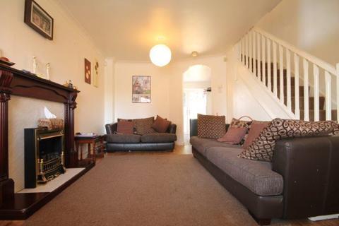 3 bedroom house for sale - Abbotsmeade Close, Fenham, Newcastle Upon Tyne