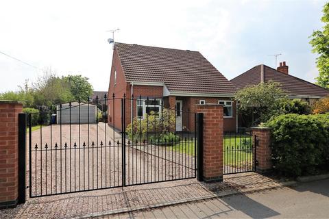 3 bedroom detached house for sale - Chestnut Avenue, Chellaston, DE73 6RW