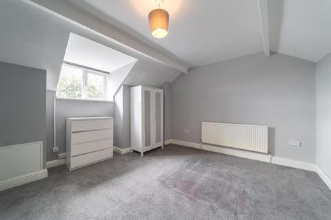 1 bedroom house share to rent - 69 Cammell Road, Sheffield S5