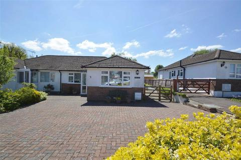 2 bedroom semi-detached bungalow for sale - Lingfield Gardens, Coulsdon, Surrey