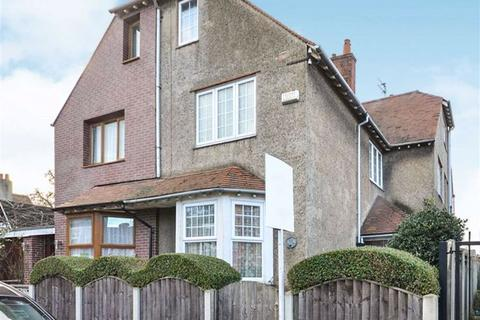 6 bedroom semi-detached house for sale - Chatsworth Street, Derby