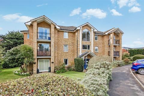 2 bedroom flat to rent - Stratford Court, Salisbury Road, Farnborough, GU14
