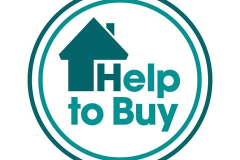 2 bedroom flat for sale - Flat 3, 54 New Street, Chelmsford, Essex, CM1