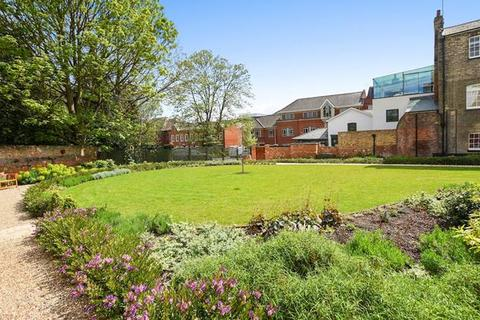 2 bedroom flat for sale - Flat 4, 54 New Street, Chelmsford, Essex