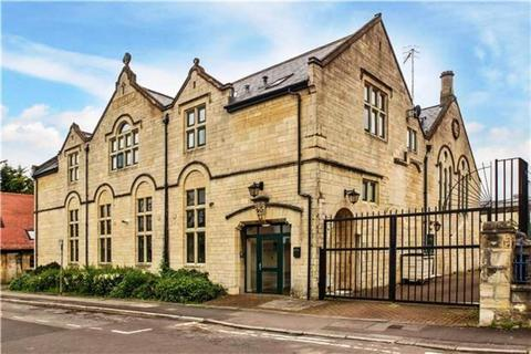 1 bedroom flat to rent - St Peters Court, Lower Bristol Road