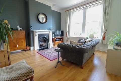 1 bedroom ground floor flat for sale - Newbridge Road, Bath
