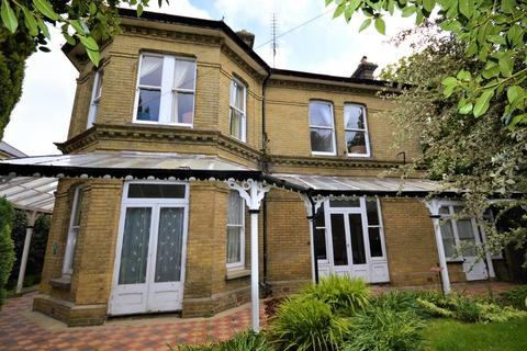 9 bedroom detached house for sale - Arthurs Hill, Shanklin