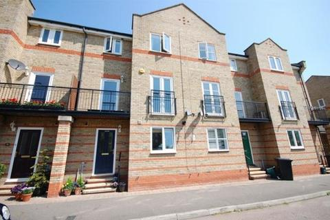 1 bedroom house share to rent - Parkinson Drive, Chelmsford