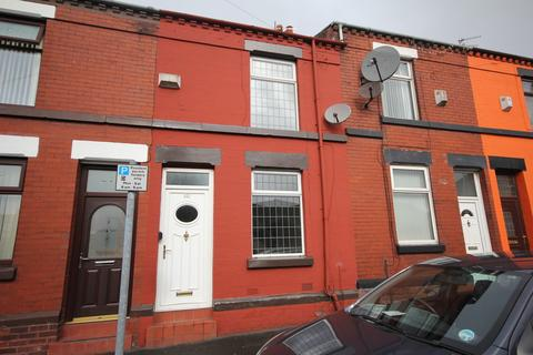 2 bedroom terraced house to rent - Shaw Street, St Helens Town Centre, St. Helens