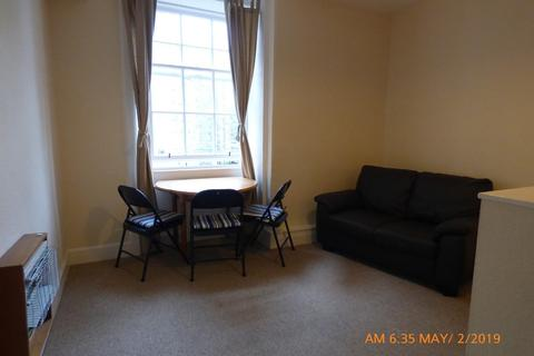 1 bedroom flat to rent - Flat 1F4, 4 Boroughloch Square
