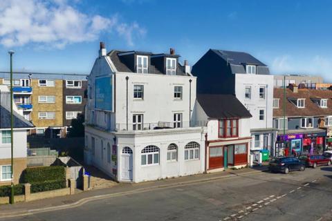 2 bedroom maisonette for sale - Brighton Road, Shoreham-by-Sea, West Sussex BN43 6RE