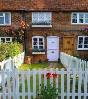 2 bedroom cottage for sale - Fern Cottages, Little Marlow