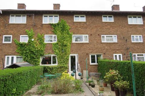 3 bedroom maisonette for sale - Lowedges Road, Lowedges, Sheffield, S8 7JN